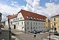 Neulengbach - Bezirksgericht (1).JPG