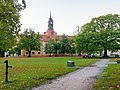 Neuruppin Pfarrkirche St. Marien-02.jpg