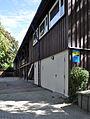 Neuwiesenschule Haus H Nord img01.jpg