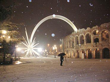 Auguri Di Natale Anni 50.Natale In Italia Wikipedia