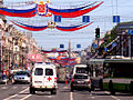 Nevsky Prospekt 25 May.jpg