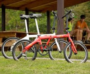 Melon Bicycles - Image: New Melon Redand White