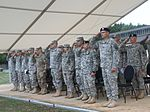 New Army Reserve movement control battalion traces lineage to World War II 010913-A-RO653-005.jpg