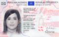 New Austrian ID Card (2021).png