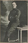 New England aviators 1914-1918; their portraits and their records (1919) (14595431340).jpg