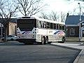 New Jersey Transit.JPG