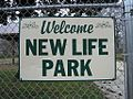 New Life Park Nutbush Memphis TN 2013-03-31 002.jpg
