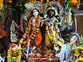 New Mayapur Krishna Balarama 2011 festival.jpg