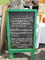 New Orleans Farmers Market Uptown Aug 2011 3.JPG