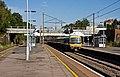 New Southgate Station - geograph.org.uk - 1507161.jpg