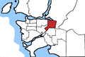 New Westminster—Coquitlam.png