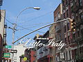 New York City, May 2014 - 101.JPG