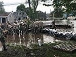New York National Guard (34623612620).jpg