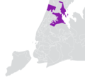 New York State Senate District 34 (2012).png