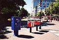 New Zealand Post Mailbox.jpg