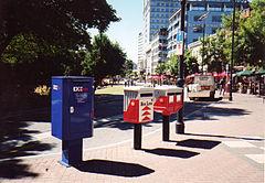 郵便ポスト - Wikiwand
