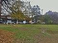New highland park.jpg