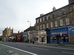 Newington Road, Edinburgh.jpg