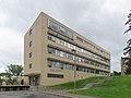 Newman Laboratory, Cornell University.jpg