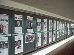 Newseum front pages box.jpg