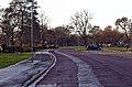 Newsham Park Boulevard 1.jpg