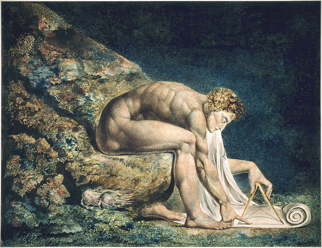 https://upload.wikimedia.org/wikipedia/commons/thumb/0/0e/Newton-WilliamBlake.jpg/1280px-Newton-WilliamBlake.jpg