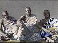 Ngoni Chiefs.jpg