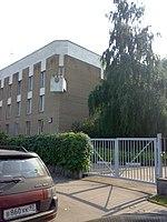 Nikaragua Büyükelçiliği Moscow.jpg