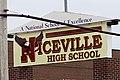 Niceville High School.jpg