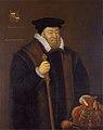 Nicholas Bacon (1509-1579), English School.jpg
