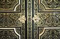 Nicolas Sageot (attr.) Armoire Musée des Arts Décoratifs Paris 002.jpg
