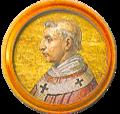 Nicolaus V.png