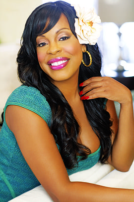Nash for 2008 commercial of Clorox Products Niecy Nash 2008.jpg