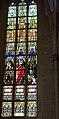 Niederwerth St. Georg Chorfenster Herz Jesu 220.JPG
