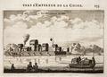 Nieuhof-Ambassade-vers-la-Chine-1665 0801.tif