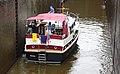 Nieuwebrugsluis in Hoogeveen 8-8-2016 (36108838900).jpg