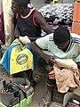 Nigerian Shoe Cobler.jpg