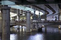 Nihonbashi 1114.jpg