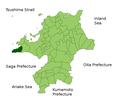 Nijo in Fukuoka Prefecture.png