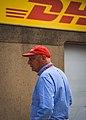 Niki Lauda 2017 (38713242481).jpg