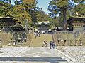 Nikko Tosho-gu.jpg