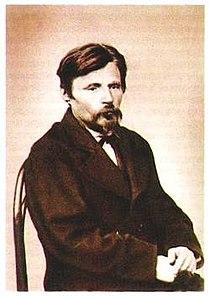 Nikolaj Isutin.jpg