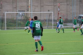 Nikoloz football ajax.png