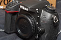 Nikon D7000 front view.jpg