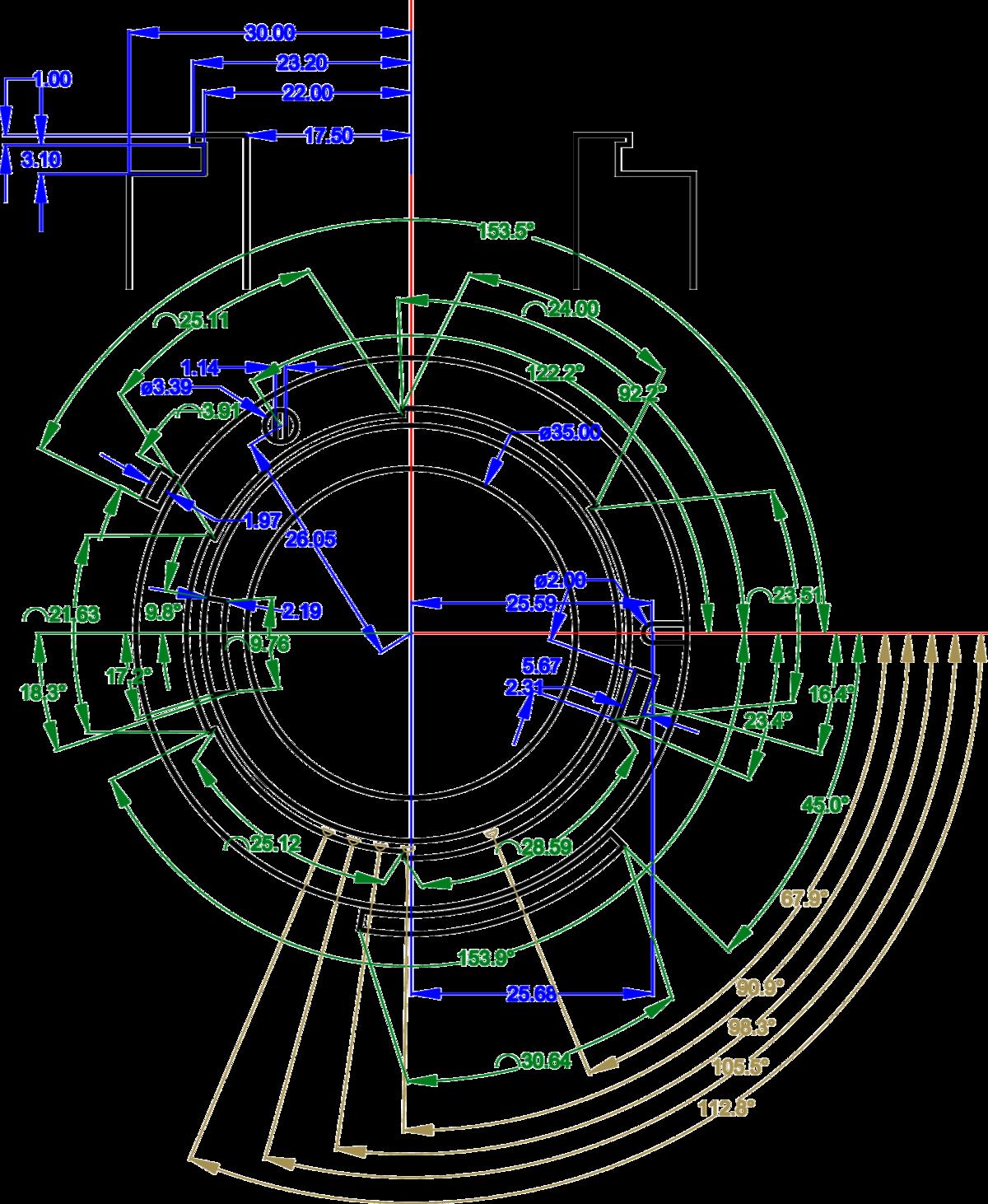 marta mt-1932 инструкция