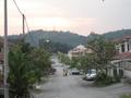 Nilai, Malaysia 4.png