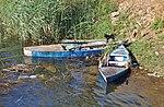 Nile Sloops R01.jpg