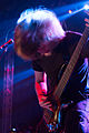 Nile With Full Force 2014 05.jpg