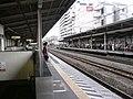 Nishi Kokubunji-Station-2006-07-11 2.jpg