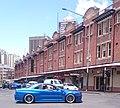 Nissan Skyline GT-R (24677012641).jpg
